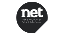 net-awards-logo