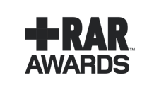 rar-awards-logo