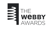 the-webby-awards-logo